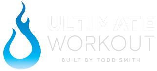 Ultimate Workout